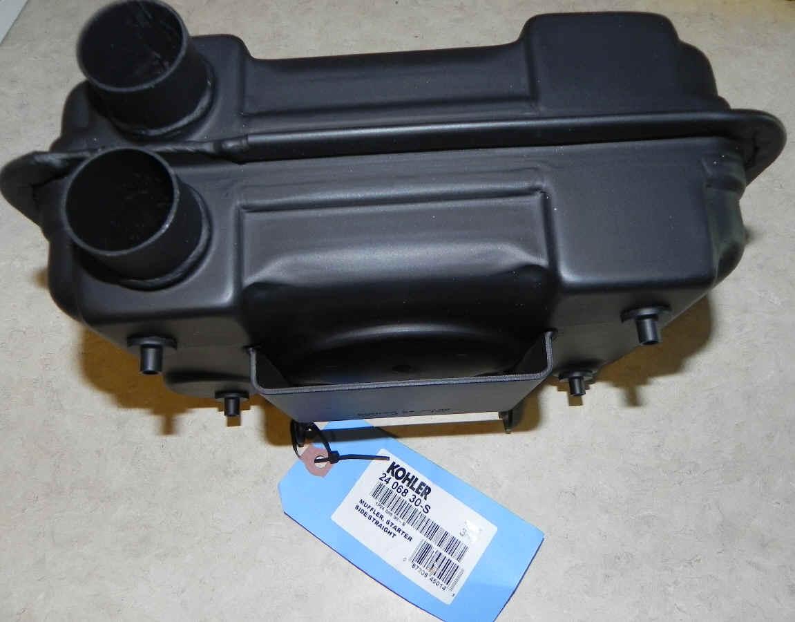 Kohler Diesel Generator bet365 handy bonus – mobil wetten, bonus kassieren Parts Lookup