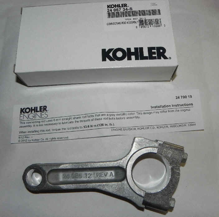 Gasoline Engine Cycle additionally 251979074872 moreover Image Robin Engine Brush Cutter further 262412457513 besides Gx240 Honda Cylinder Head Block Crankshaft Piston Connecting Camshaft Rocker Kit. on robin engine connecting rod