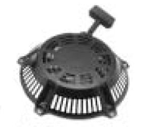 Kohler Recoil Starter Part No  14 165 07-S