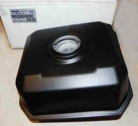 Kohler Fuel Tank Part No. 17 065 53-S
