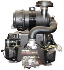 Kohler CV640-3038 FKA CV20S-65553 20 HP EXMARK LAZER