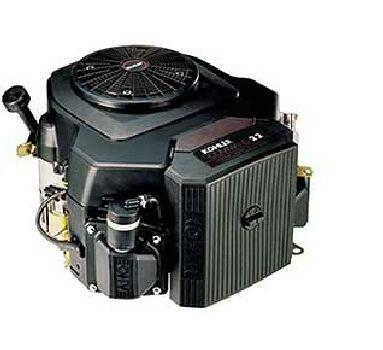 Oil filter 23 hp kohler oil filter suppliersoil filter for Small engine motor oil