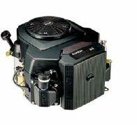 Kohler CV680-3089 fka CV23S-75580 23 HP PA-75580 EXMARK TURF TRACER WALK BEHIND