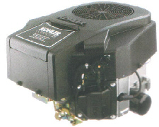Kohler SV725-3021 24 HP Courage Engine