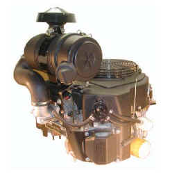 Kohler CV680-3046 23 HP Command Pro Exmark