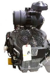 Kohler ECV680-3011 23 HP Command Pro EFI E3 Ariens