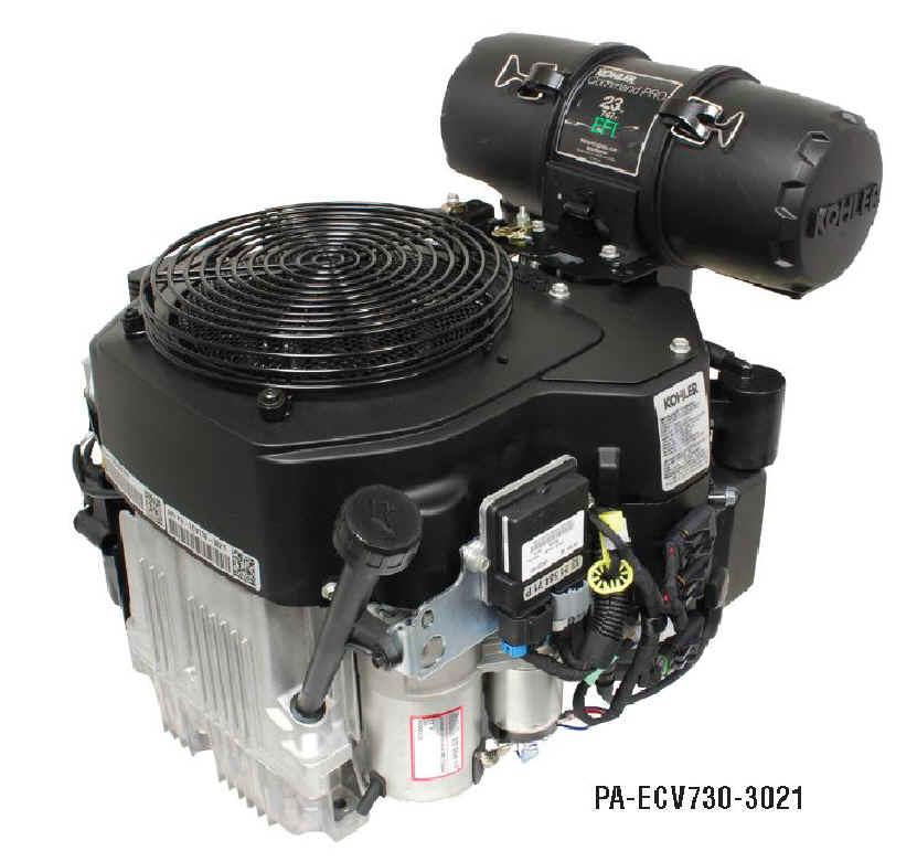 Free download program 23 Hp Kohler Engine Manual ...