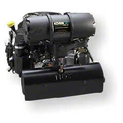 Kohler ECV749-3055 26.5 HP Command Pro EFI for Shivvers
