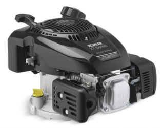 Kohler XT650-3035 149 CC OHV - Ariens