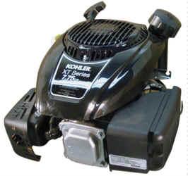 Kohler XT775-3026 173CC OHV