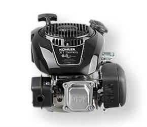 Kohler XT650-3018 149 cc Kohler Engine