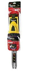 Oregon PowerSharp 16 inch Starter Kit 541656