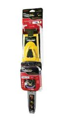 Oregon PowerSharp 14 inch Starter Kit 544852