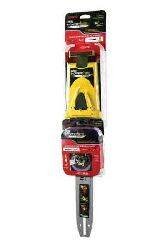 Oregon PowerSharp 14 inch Starter Kit 544856