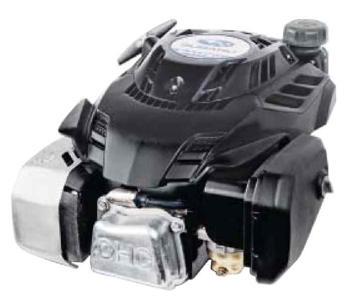 EA175V-50041 4.5 HP 174CC Subaru Engine