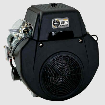 Download Robbins Ec25 2pg Engine Manual Diigo Groups