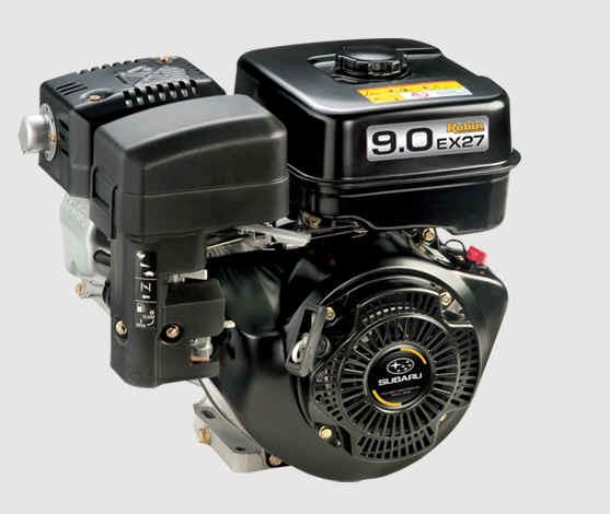 Ex on Air Pressor 2 Hp Electric Motor