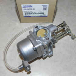 Robin Carburetor Part No. 20B-62308-20