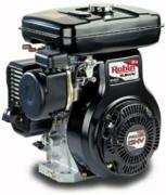 Robin Subaru Engines