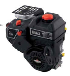 Briggs & Stratton Snow Engine 12A113-0154 800 Series
