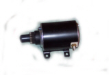 Tecumseh Electric Starter Model 36680 NKA 33-712