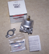 Tecumseh Carburetor Part No.  631793