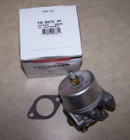 Tecumseh Carburetor Part No.  632774
