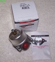 Tecumseh Carburetor Part No.  632795A FKA 632681 FKA 632098