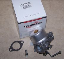 Tecumseh Carburetor Part No.  640152 AKA 640152A