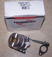 Tecumseh Carburetor Part No.  640133 AKA 640167