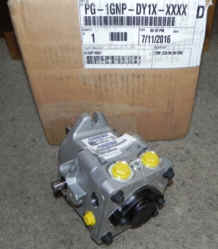 Hydro-Gear Part Number PG-1GNP-DY1X-XXXX
