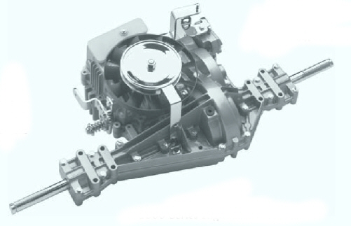 Index of /shop/html/images/small_engines/transaxle