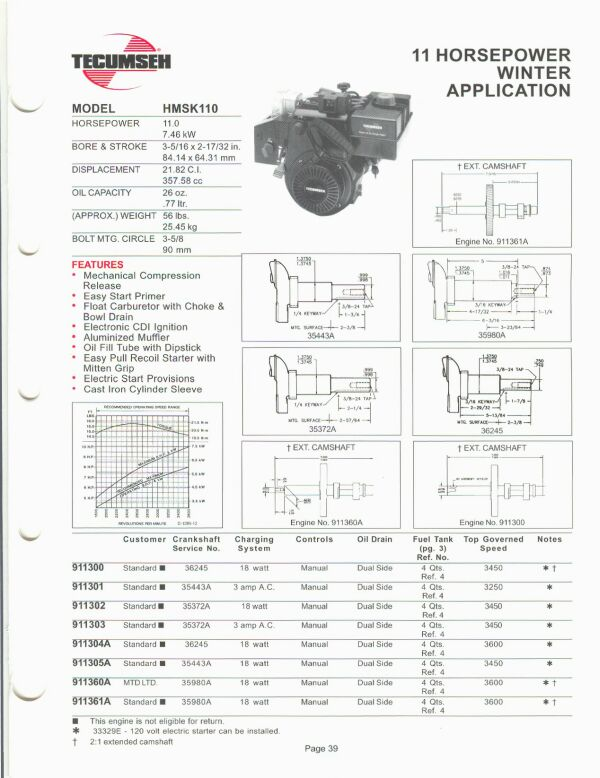 Teseh Lawn Mower Engine Diagram additionally 3 5 Hp Briggs Engine Diagram also Teseh Small Engine Parts Diagram additionally Toro Carburetor Diagram besides Kohler Engine Throttle Linkage Diagram. on teseh governor linkage