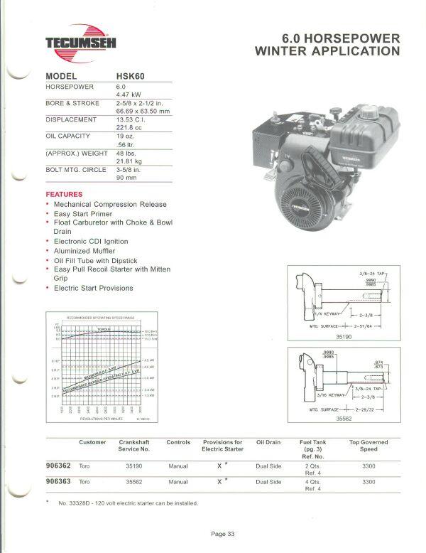 26 hp kohler engine manual