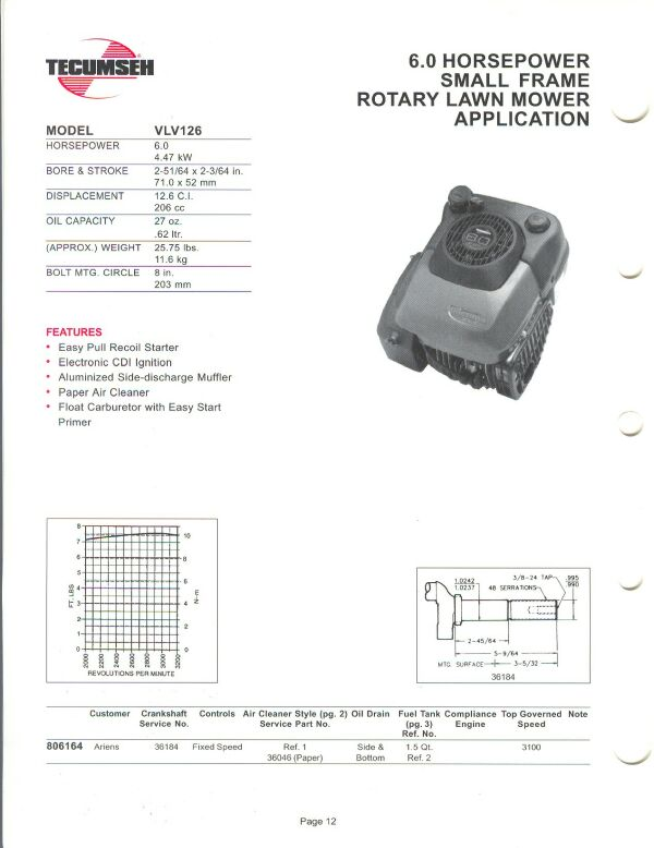 tecumseh wiring diagram wiring diagram and schematic design kangoo wiring diagram diagrams and schematics