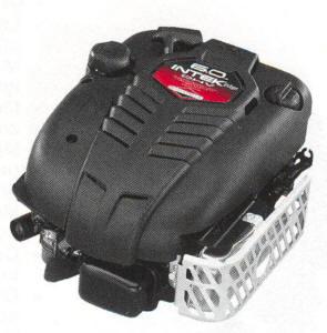 Briggs & Stratton 122600 Series Engine
