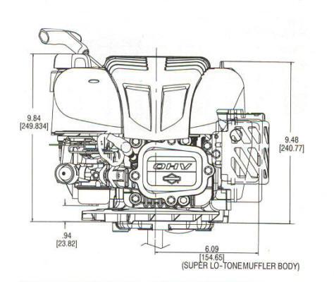 15 Hp Kohler Engine Diagram likewise Generac Wiring Manuals also Onan Generator Carburetor Diagram Wedocable in addition Onan Generator Parts Diagram in addition Briggs And Stratton Engine 326437. on onan carb schematic