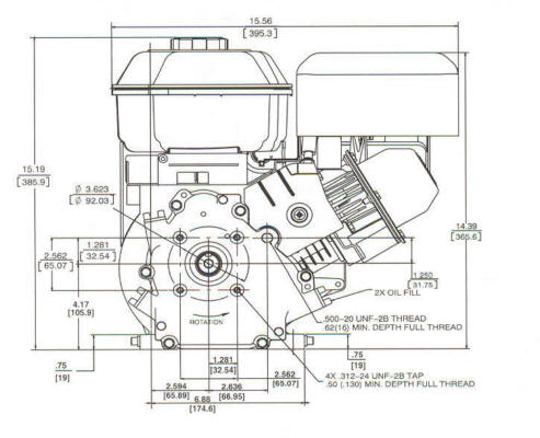 123400 on honda design diagram