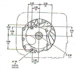 Wiring Diagram For Bolens Lawn Tractor