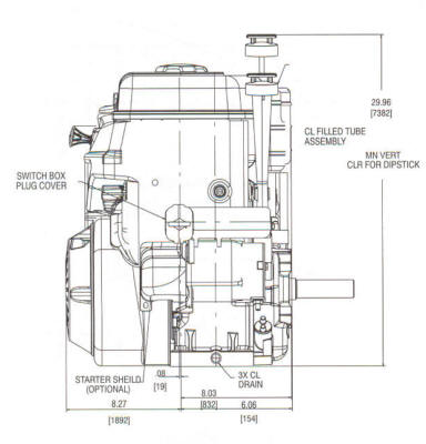 Land Rover Discovery 1 Diagram together with Honda Wiring Diagram Symbols moreover Mini Bike Belt Drive additionally S Transmission Motorcycle additionally Honda Motorcycle Racing Engine. on question findshop 25