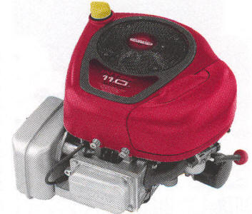 Small Engine Suppliers Briggs Amp Stratton 11 Hp Intek I C