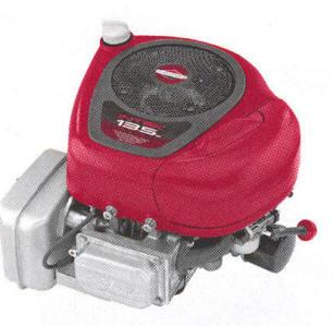 Briggs & Stratton 21B900 Series Engine