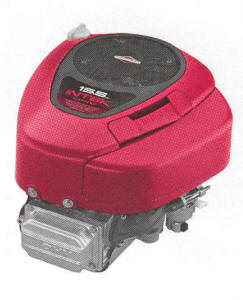 Briggs & Stratton 285H00 Series Engine