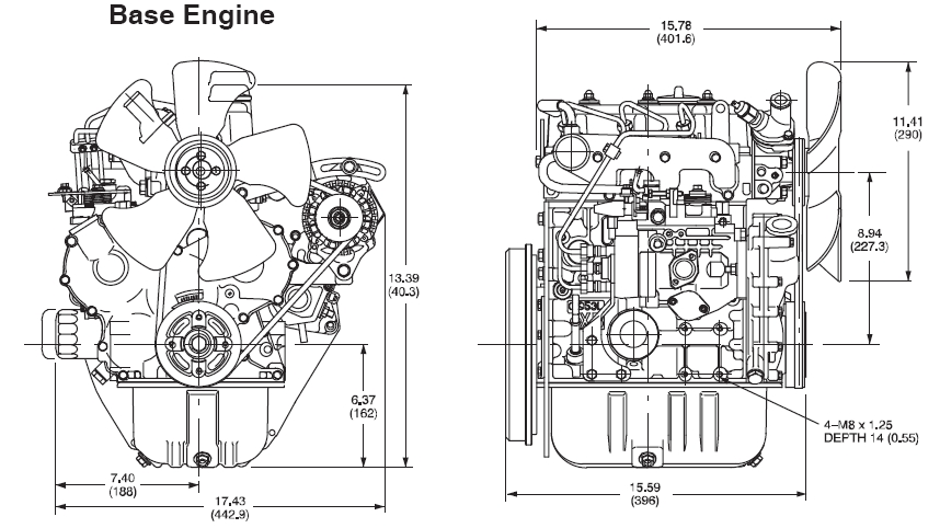 670cc predator v twin wiring diagram