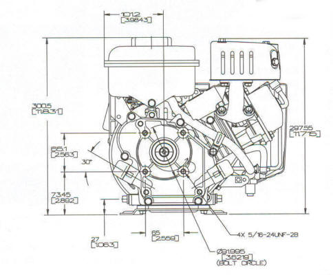 Kohler Kt17 Engine Diagram Oil Filter as well T24365694 Need wiring diagram 7 terminal ignition as well Kohler Magnum 20 Wiring Diagram Charging furthermore Onan 20 Hp Engine Diagram in addition Onan 20 Hp Engine Diagram. on huskee 20 hp kohler magnum wire diagram