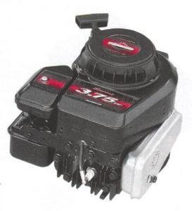 Briggs & Stratton 98900 Series Engine
