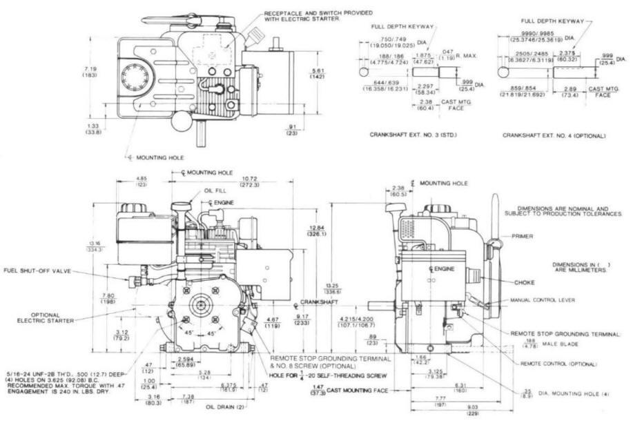 Plc Simulator 2 further Wiring Diagrams besides Hssk50 besides 13A 3 Pins Ip66 Plug Socket 60021802701 besides Using Membrane Keypadkeyboard On Arduino. on series electrical wiring diagram