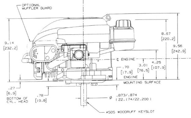 yard machine snowblower carburetor diagram  yard  free