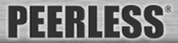 Peerless Logo