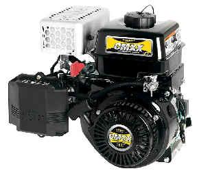 LCT CMXX 4 HP PLMHK14400124PB